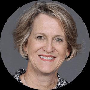 Dr Barbara Matthews
